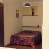 Cozy apartment Sta.Teresa