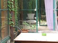 Cozy Cottage Patio Appia AnticaPARK
