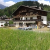Cozy nice flat in the Dolomites