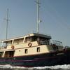 Cruising in Dalmatia!!