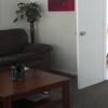 Down to Earth Homestay in Glenfield