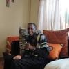 Down to earth host Nairobi South