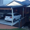 Easygoing house in Brisbane