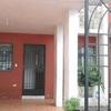 Elegant house in Villas De Oriente