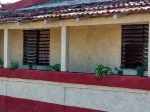 enjoy cuban rural life