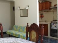 Excelente alojamiento en La Habana