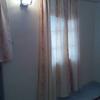 Experience Nairobi & Learn Swahili
