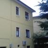 Experienced host family in Verona