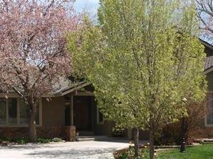 Explore Colorado's natural beauty