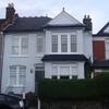 Fab friendly home in lively SE26!