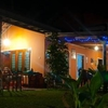 Family Surf Guest House at Midigama