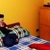 Feel like home!Apartament next Subw
