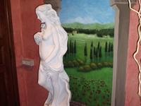 Firenze  tuscany and music