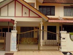 Food Tourism House: