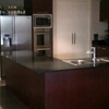 Fresh, Modern Open-Plan Home !!!