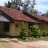 Friendly family in Balapitiya SL