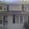friendly family home centally locat