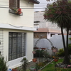Friendly family Home in north Quito