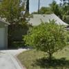 Friendly Family/ northridge area