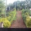 Fun and culture, kenyan life
