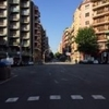 Fun in Barcelona