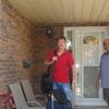 Fun loving family in Mississauga