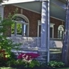Furnished Studio in Historic MtAiry