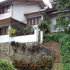Gladmanit home stay in Kandy