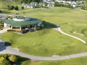 Golf Course Co. Limerick