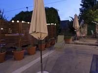 Great apartments Sara Bol Croatia