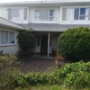 Great Auckland homestay