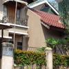 Greenery home in Bintaro