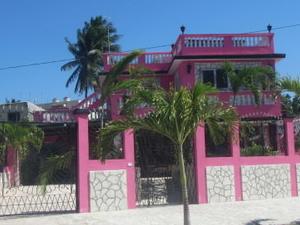 Guanabo Paraiso