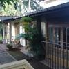 Heina Luxury Villa Colombo