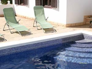 Holistic B&B Villa Narayana