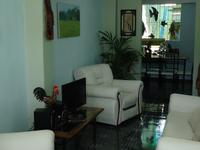 Home Comforts your casaSantiago d.Cuba