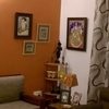 Homestay29 B&B in New Delhi
