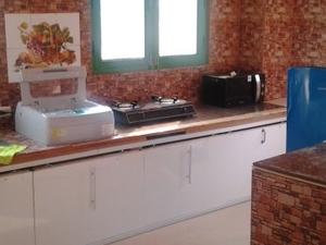 """Homestay Chiang Mai  Villa Taurino"