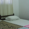 home stay close to Negombo beach .