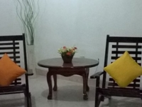 Home stay in Galle city