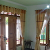 Home stay in Kandy country side