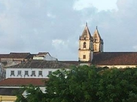 Homestay of Maira