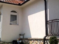 House for rent Near Skopje