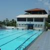 Ideal für Schwimmfreaks