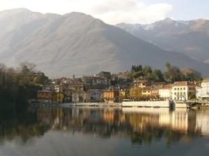 Italian in Italy