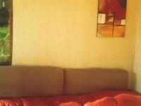 La Casa de Poly en Bariloche