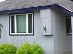 Lake Erie Beach House Rental