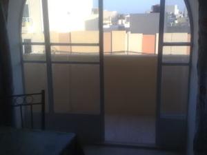 Large 4 bedroom Apartment in Malta