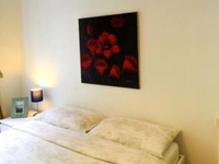 Large Double Bedroom in vauxhall