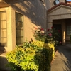 Large Home in Gated Community